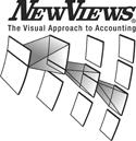 NewViews logo