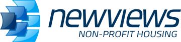 NVNPH logo