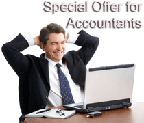 accountant_offer