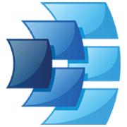 NV2 logo