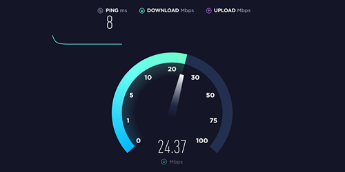 Is Your Internet Connection Slowing You Down? – NewViews