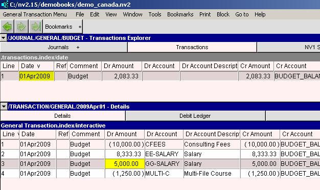 budget_journal