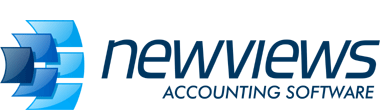NewViews Accounting Software