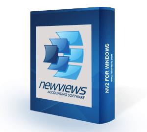 NewViews 2