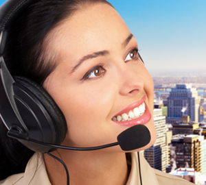 Technical Support (all NewViews Products)
