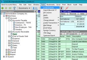 tools_script_1