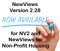 NV version 2.28 released